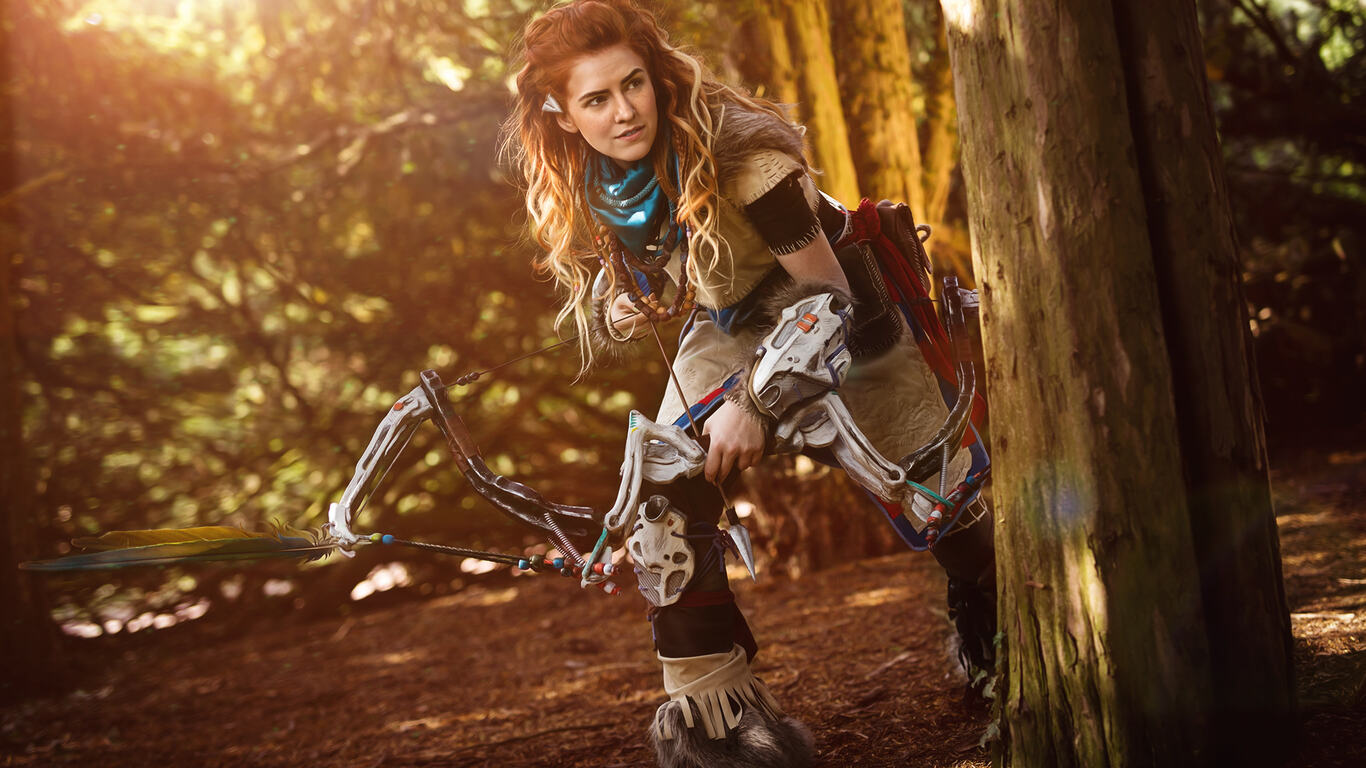 horizon-zero-dawn-cosplay-e2.jpg