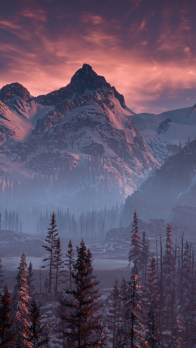 horizon-zero-dawn-nature-mountains-trees-sky-4k-yj.jpg