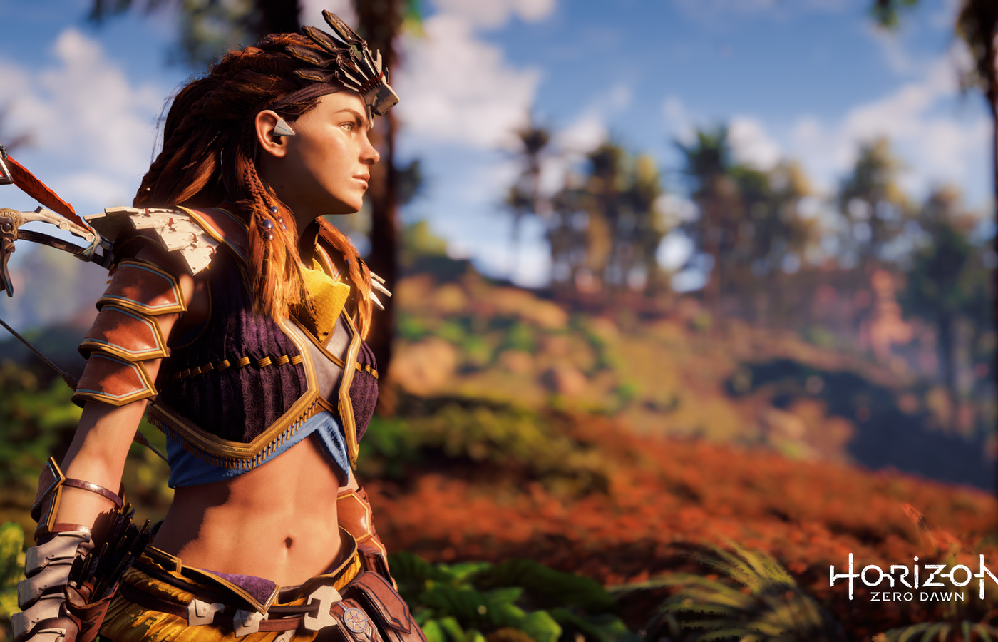 horizon-zero-dawn-ps4-pro-image.jpg