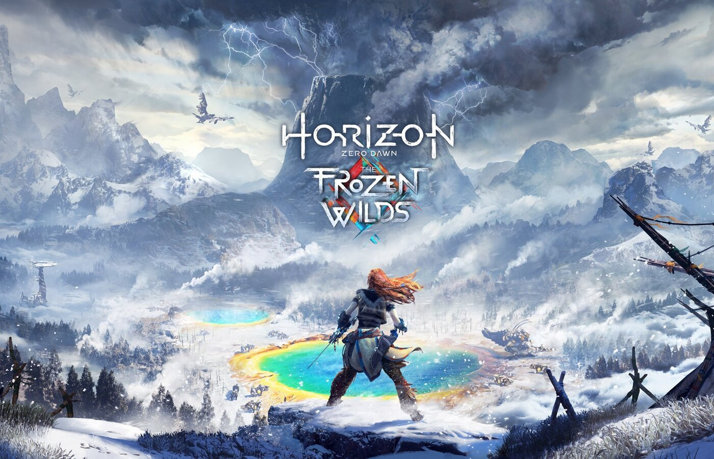 horizon-zero-dawn-the-frozen-wilds-tb.jpg