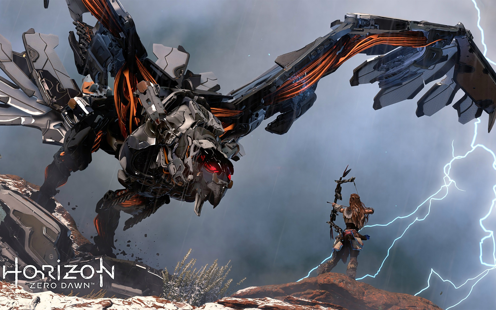 horizon-zero-dawn-video-game-pic.jpg