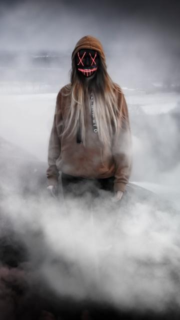 horror-girl-mask-smoke-4k-29.jpg