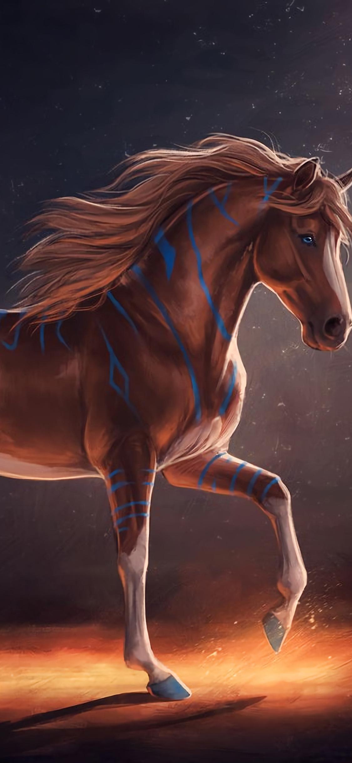 horse-digital-art-le.jpg