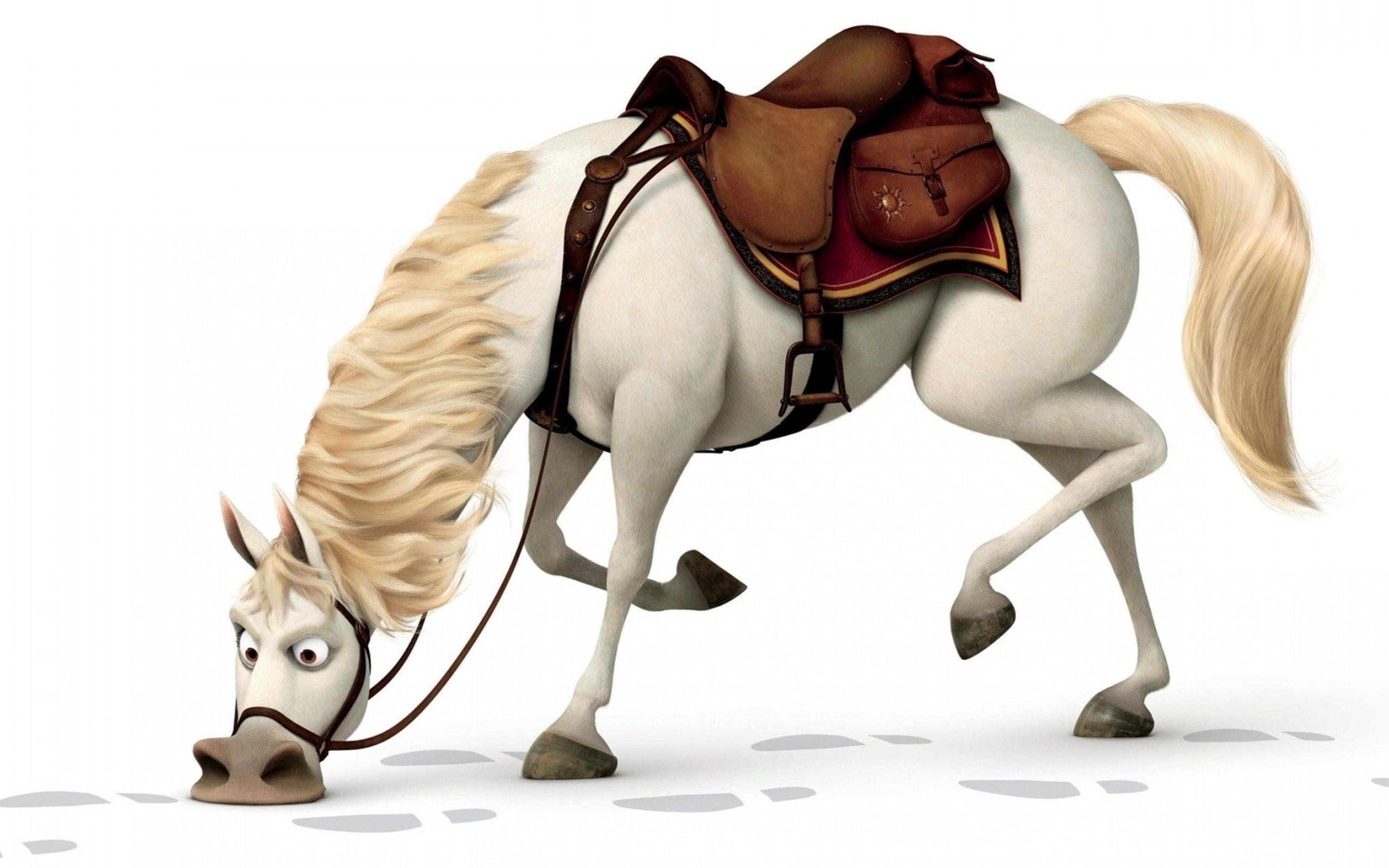 horse-in-tangled-4k.jpg