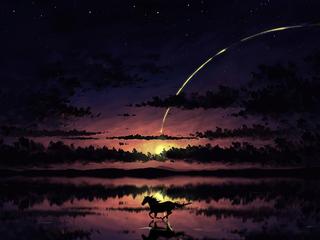 horse-running-beach-side-night-reflection-4k-ql.jpg