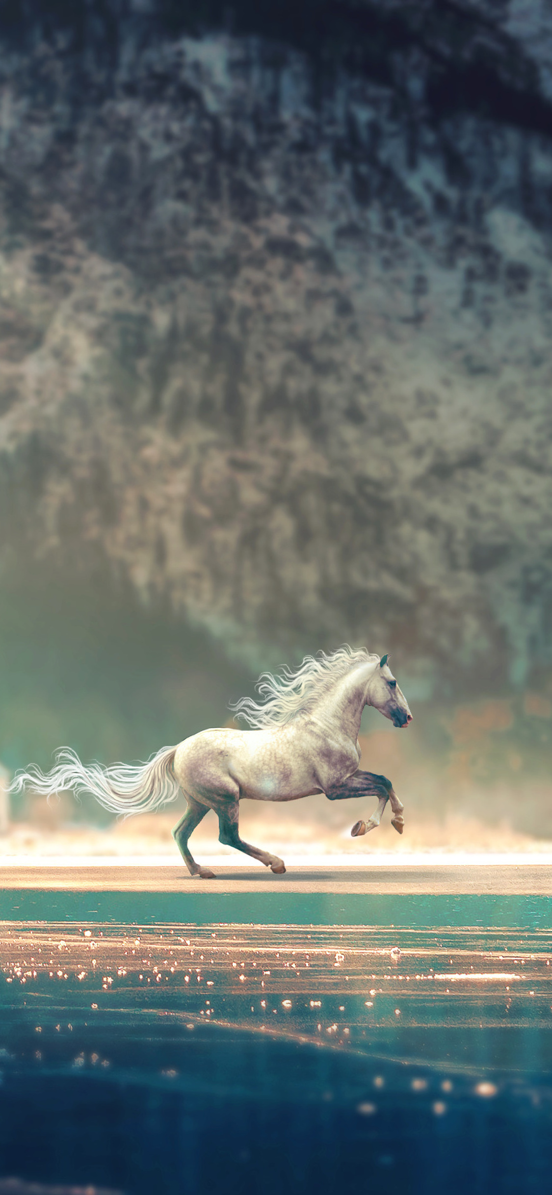 horse-running-fantasy-4k-w3.jpg