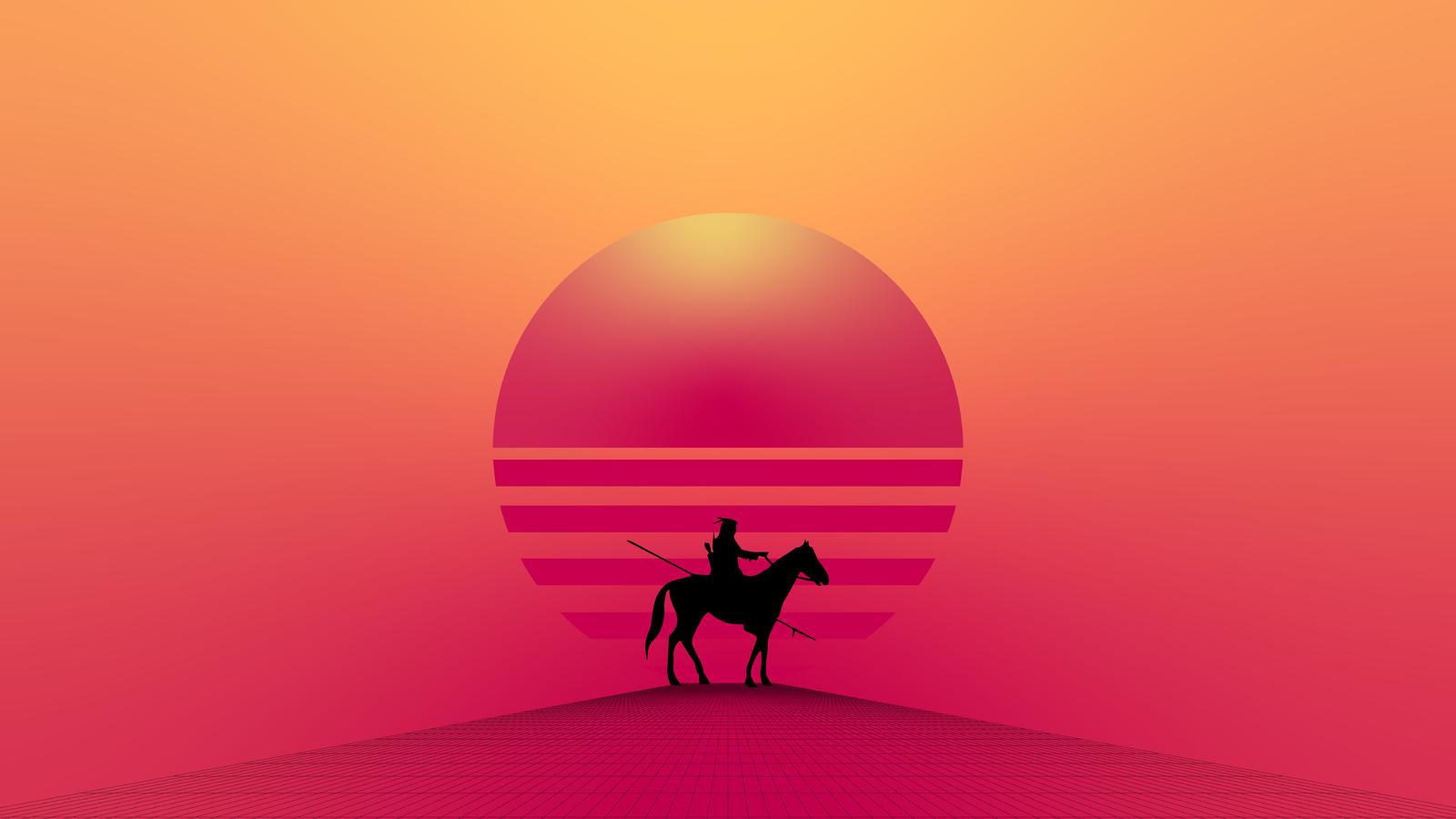 horse-warrior-minimal-8k-w2.jpg