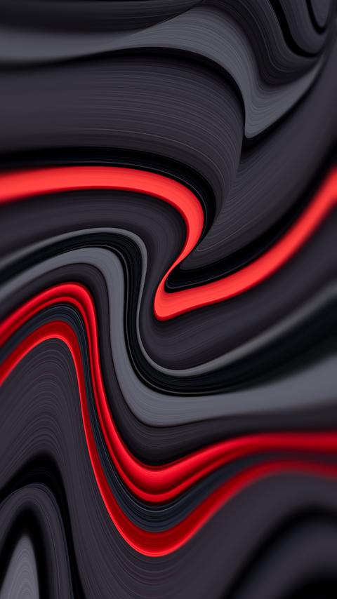 hosting-red-grey-colors-8k-qn.jpg