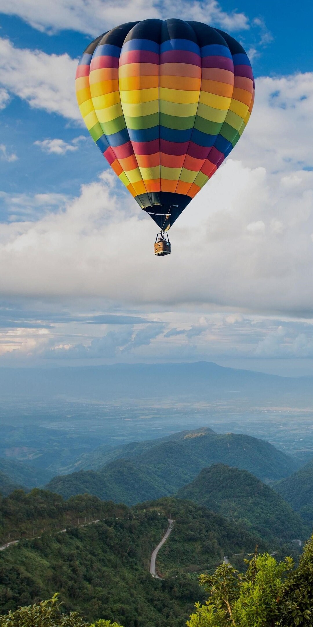 hot-air-ballon.jpg
