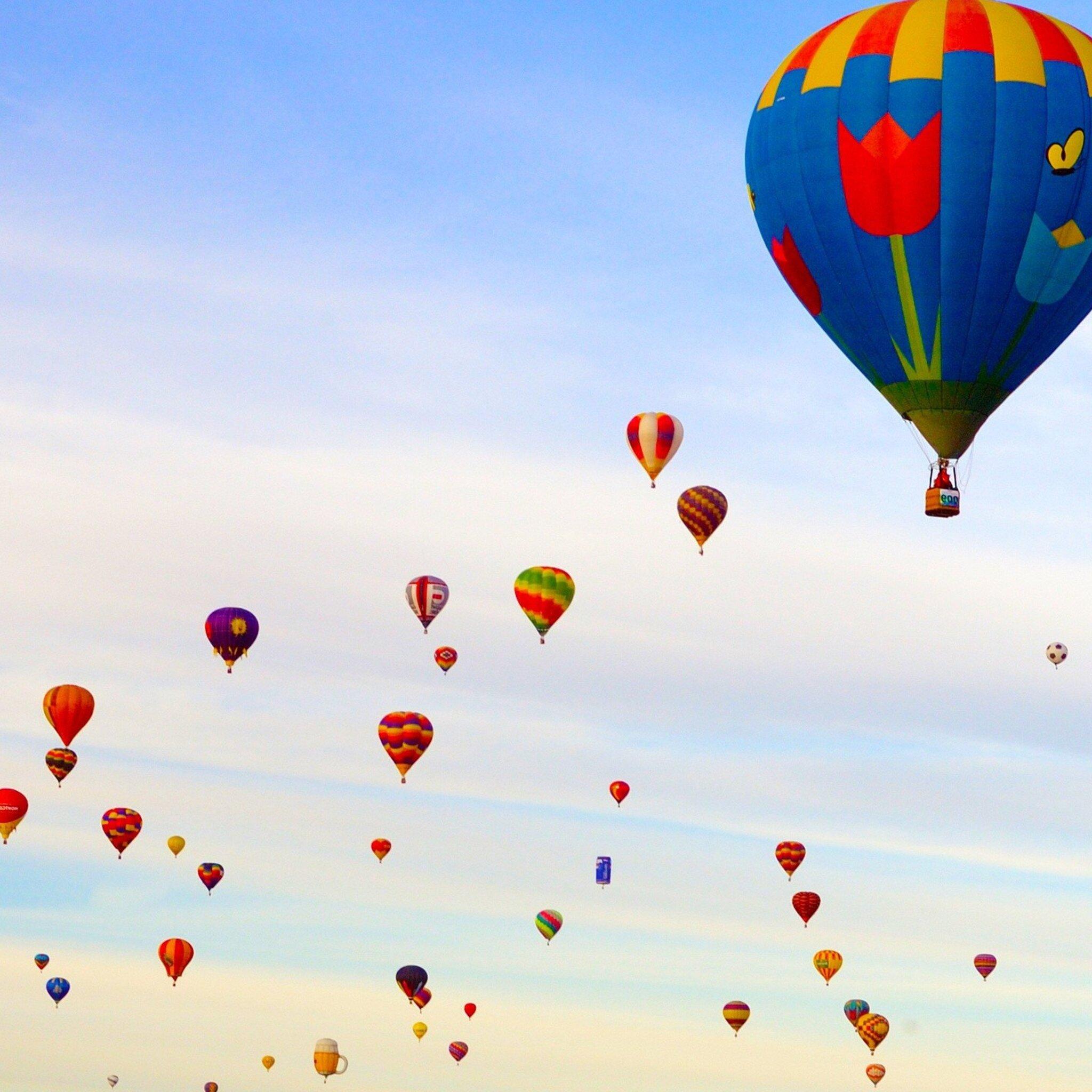hot-air-ballons.jpg