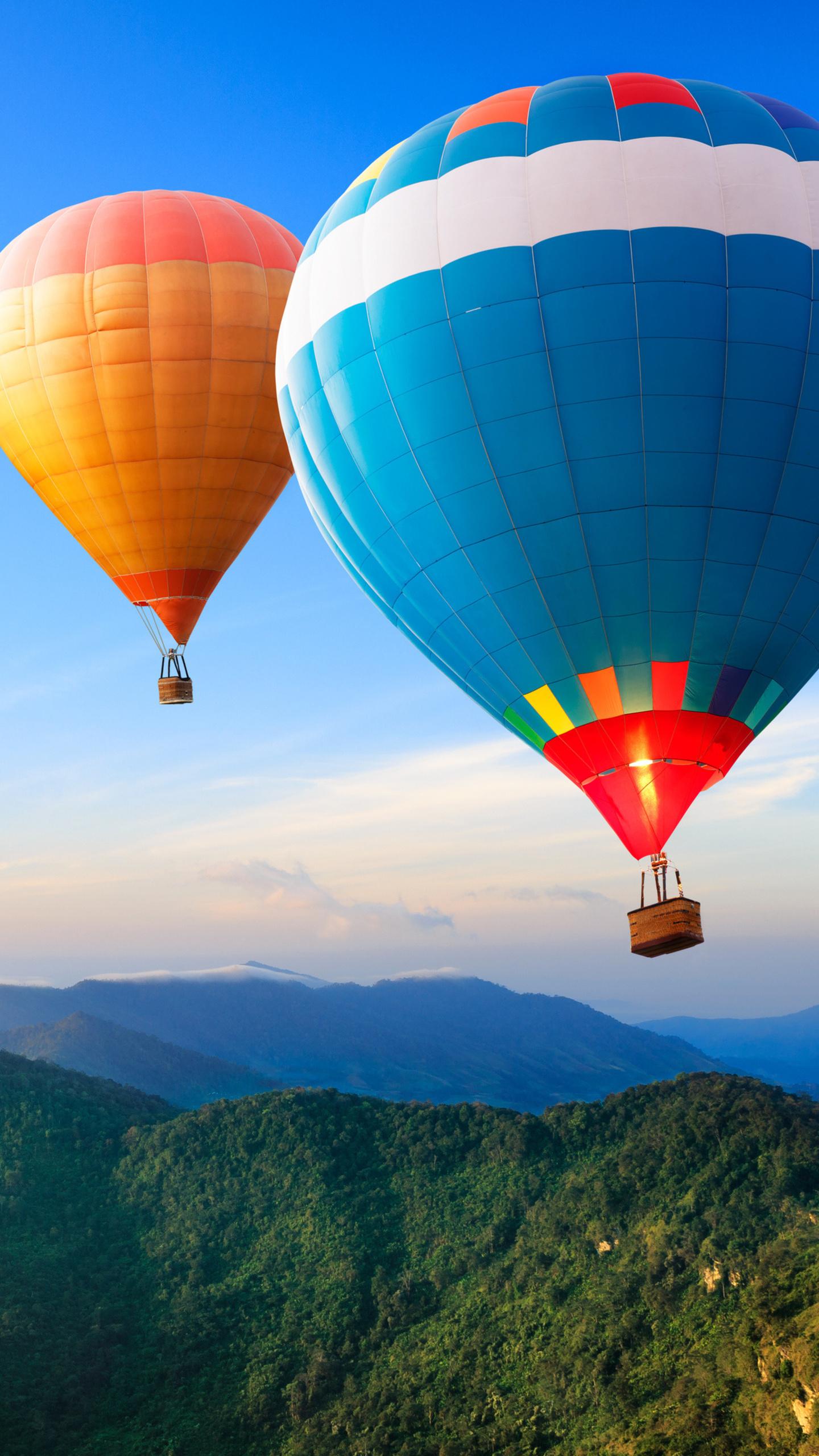 hot-air-balloon-4k-31.jpg