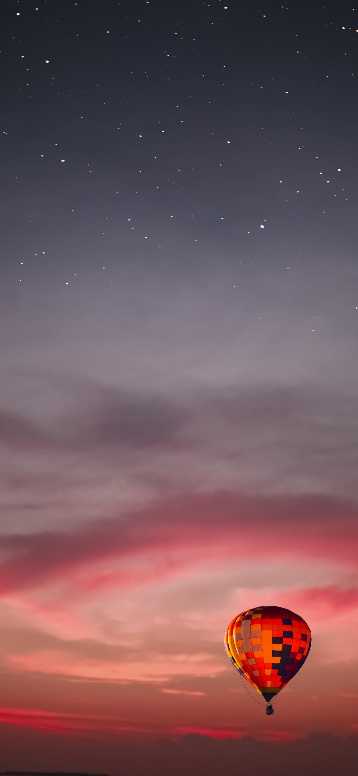 hot-air-balloon-red-sky-4k-rs.jpg