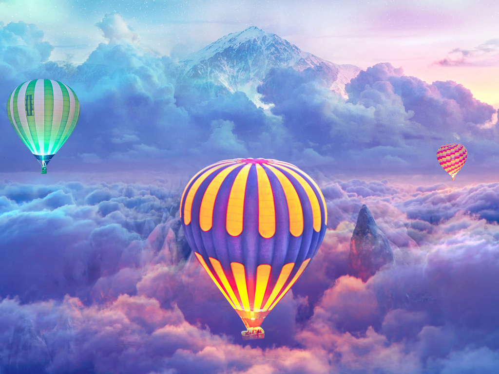 hot-air-balloons-creative-photography-fy.jpg