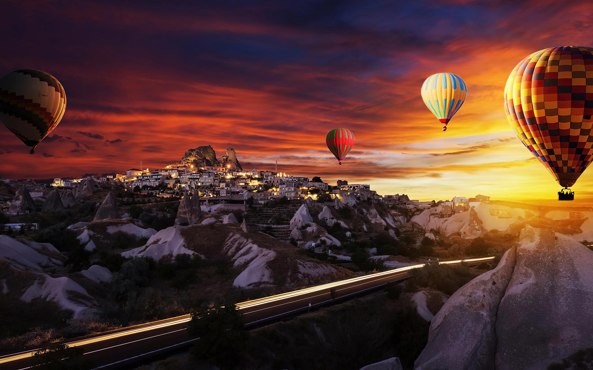 hot-air-balloons-over-goreme-4k-20.jpg