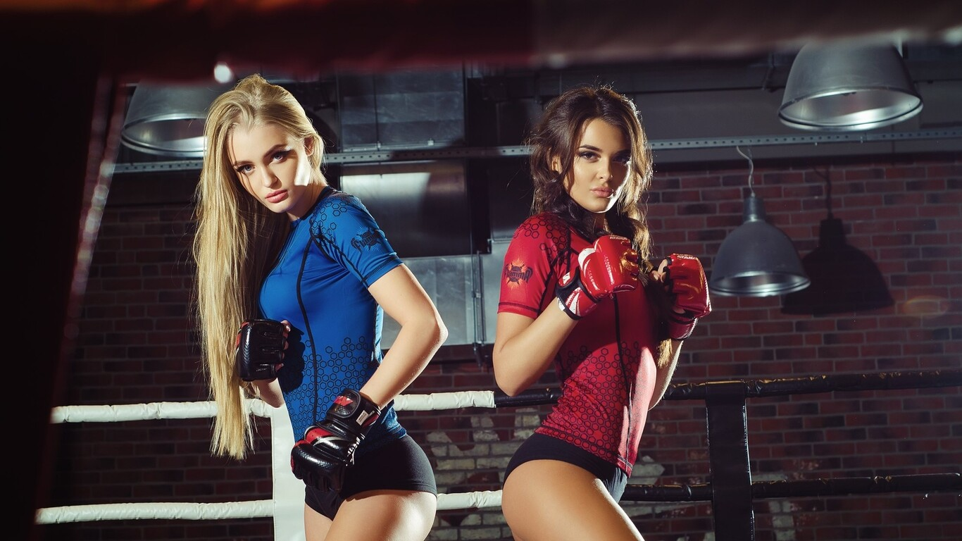 hot-boxing-girls-ad.jpg