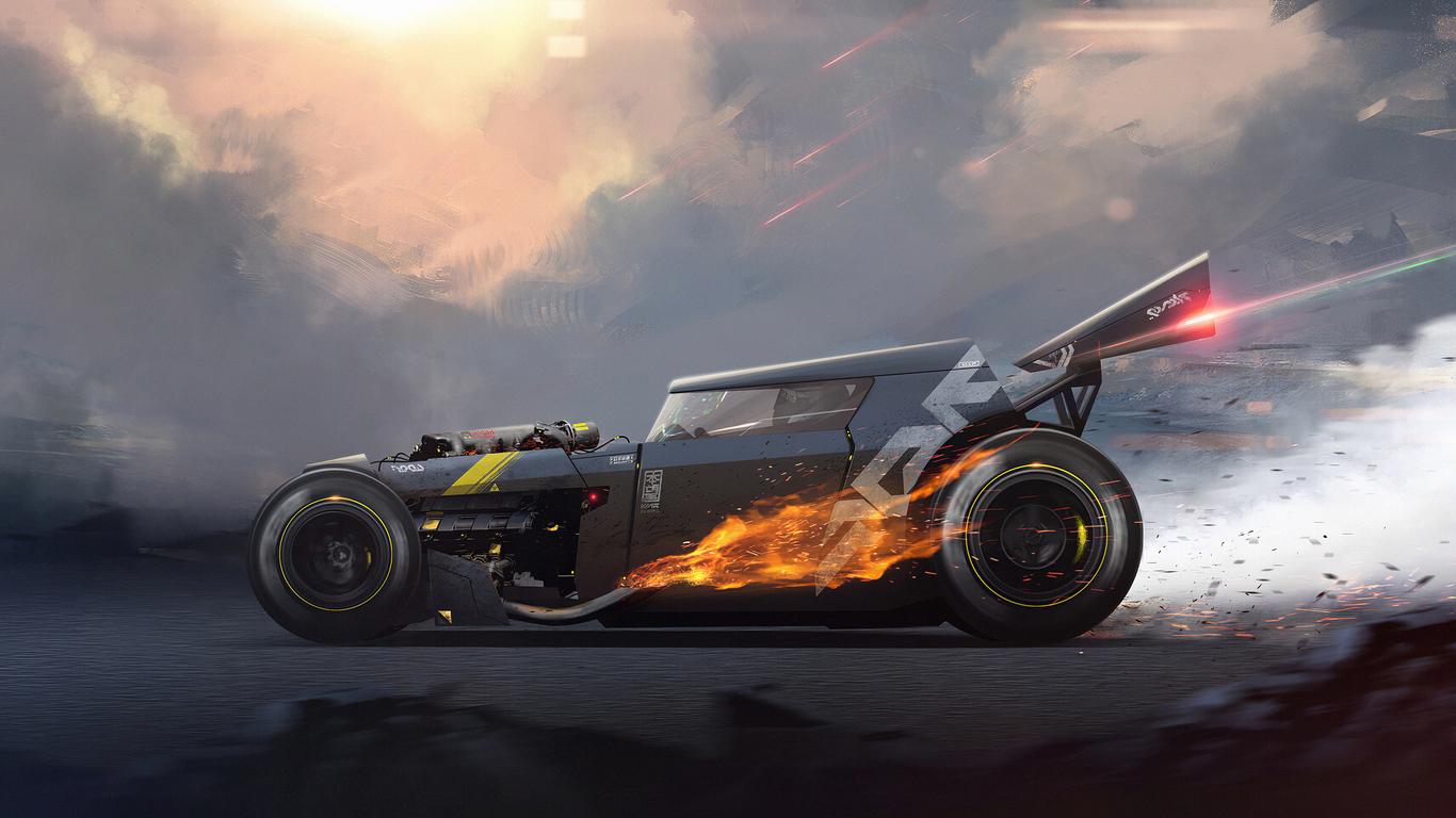 hot-rod-speed-motors-4k-5a.jpg