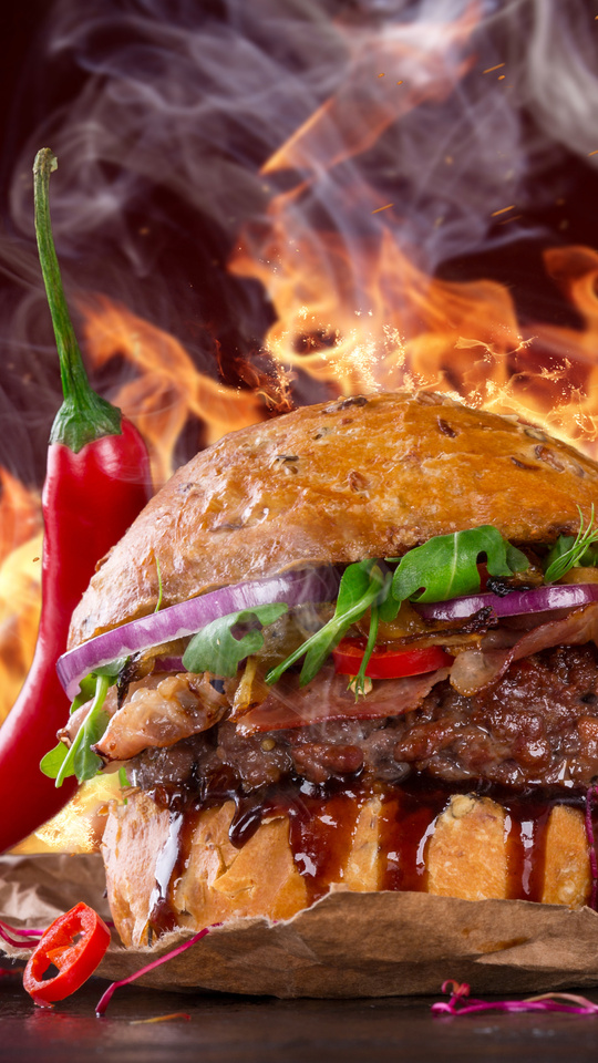 hot-spicy-burger-ys.jpg