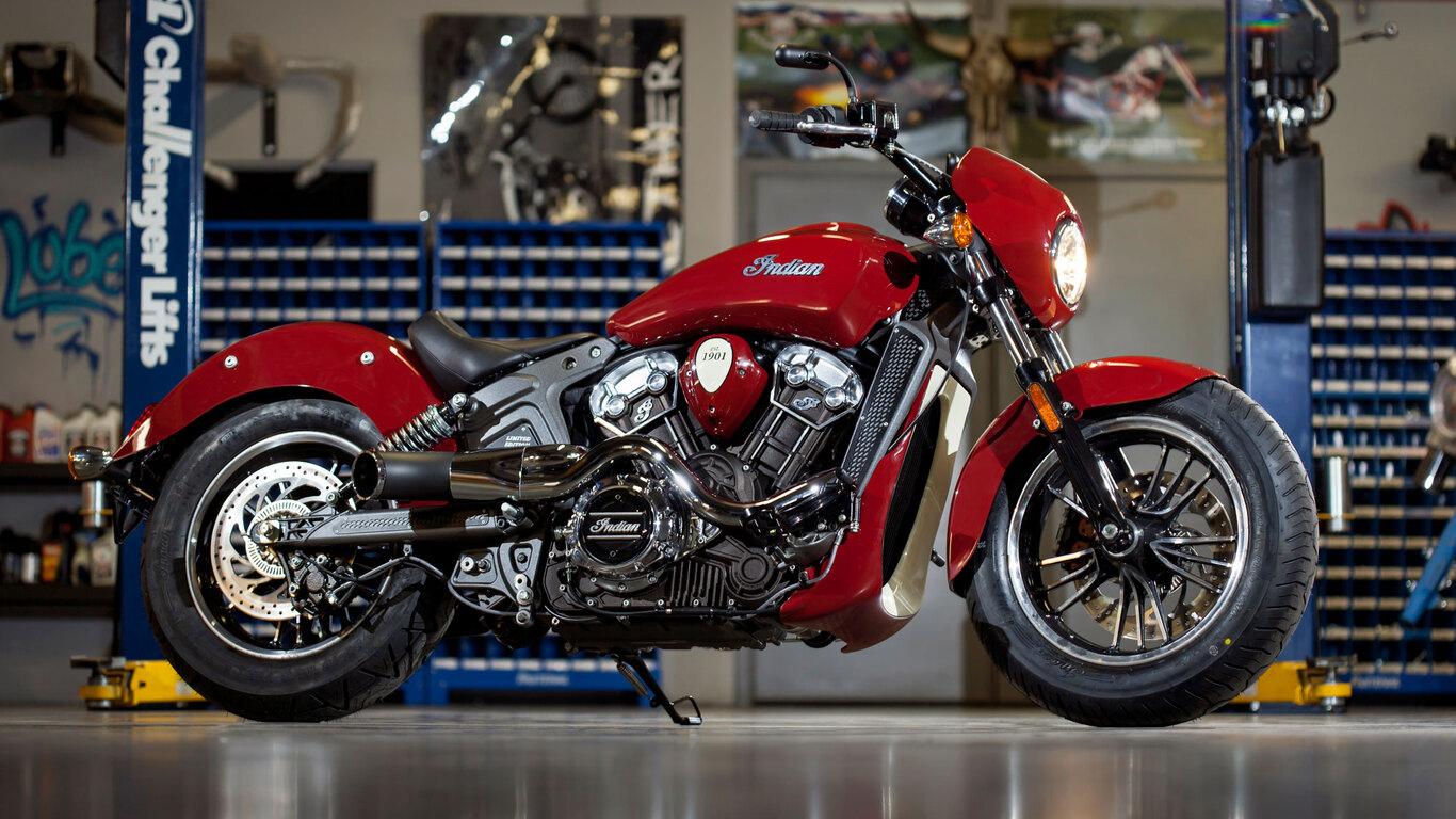 1366x768 Hotbike Dbc 2016 1366x768 Resolution Hd 4k Wallpapers