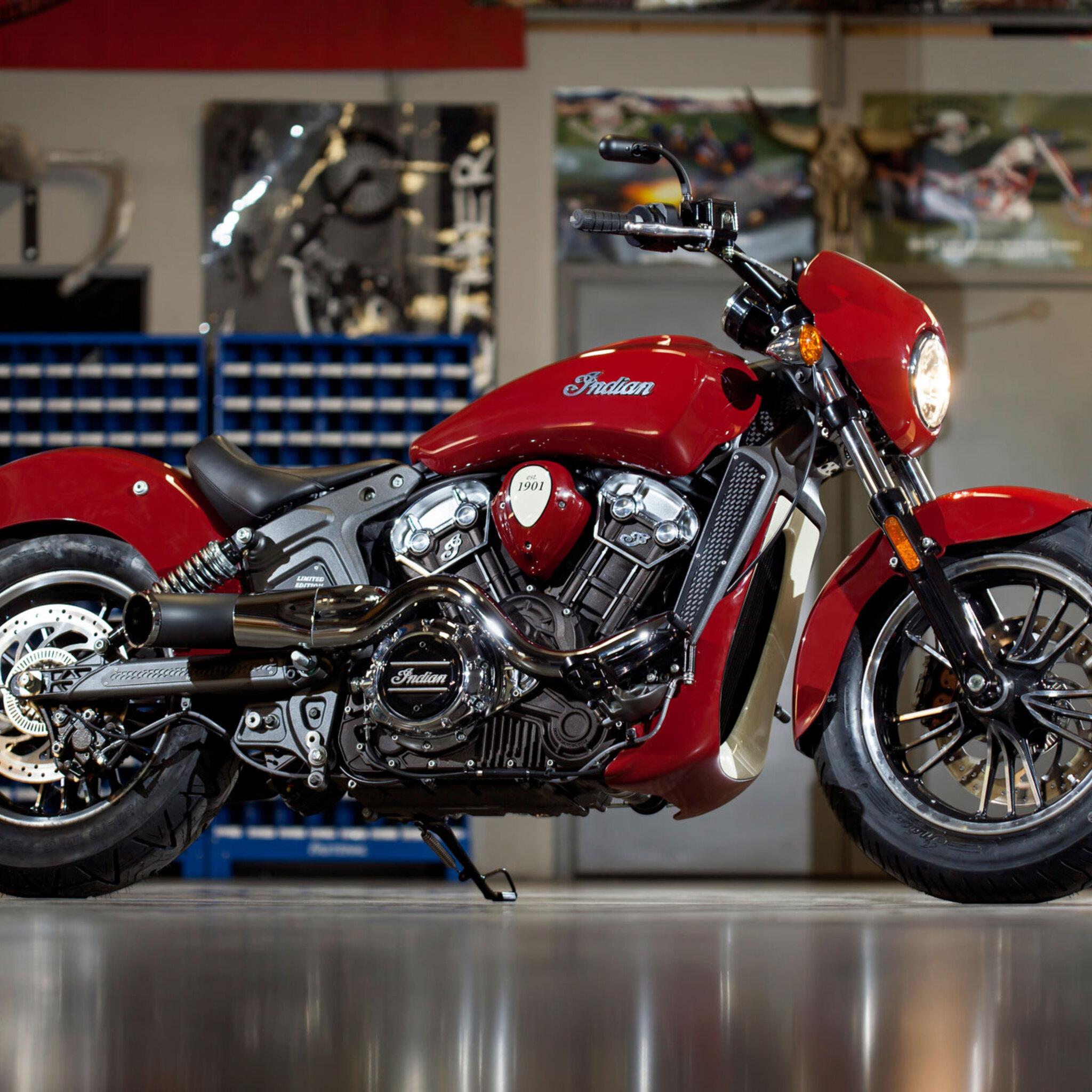 2048x2048 Hotbike Dbc 2016 Ipad Air Hd 4k Wallpapers Images