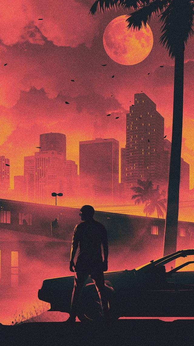 hotline-miami-game-retro-style-dark-life-cityscape-5k-su.jpg