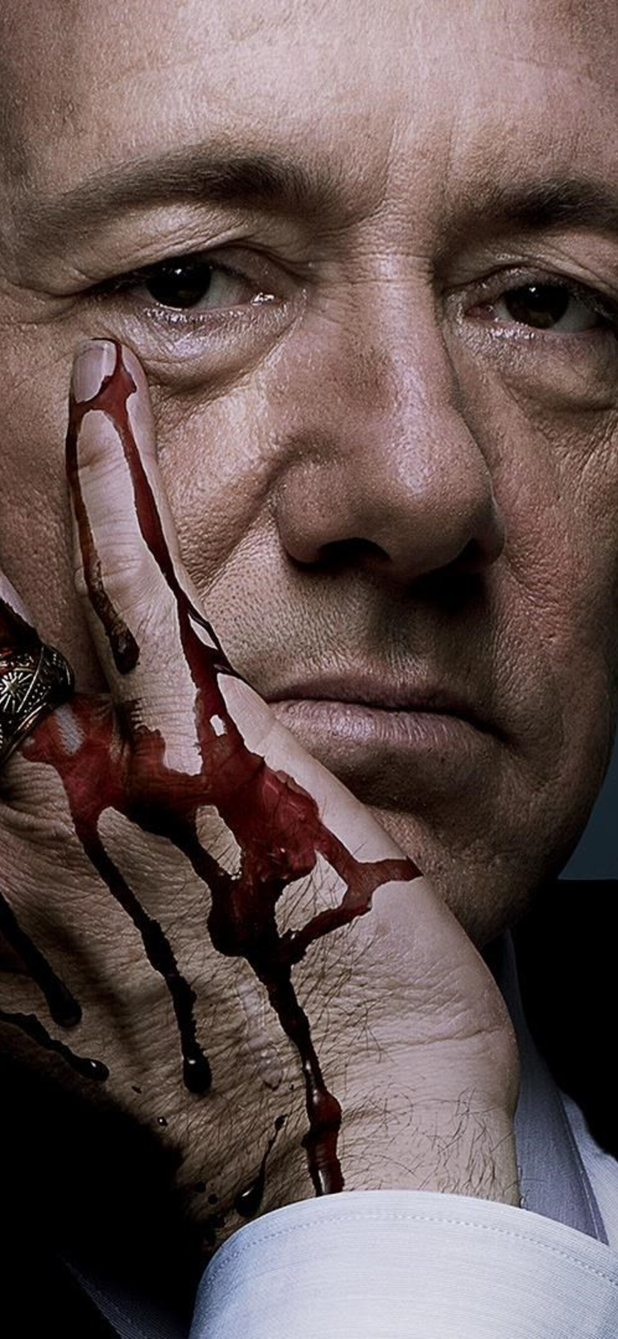 1242x2688 House Of Cards Frank Underwood Iphone Xs Max Hd 4k