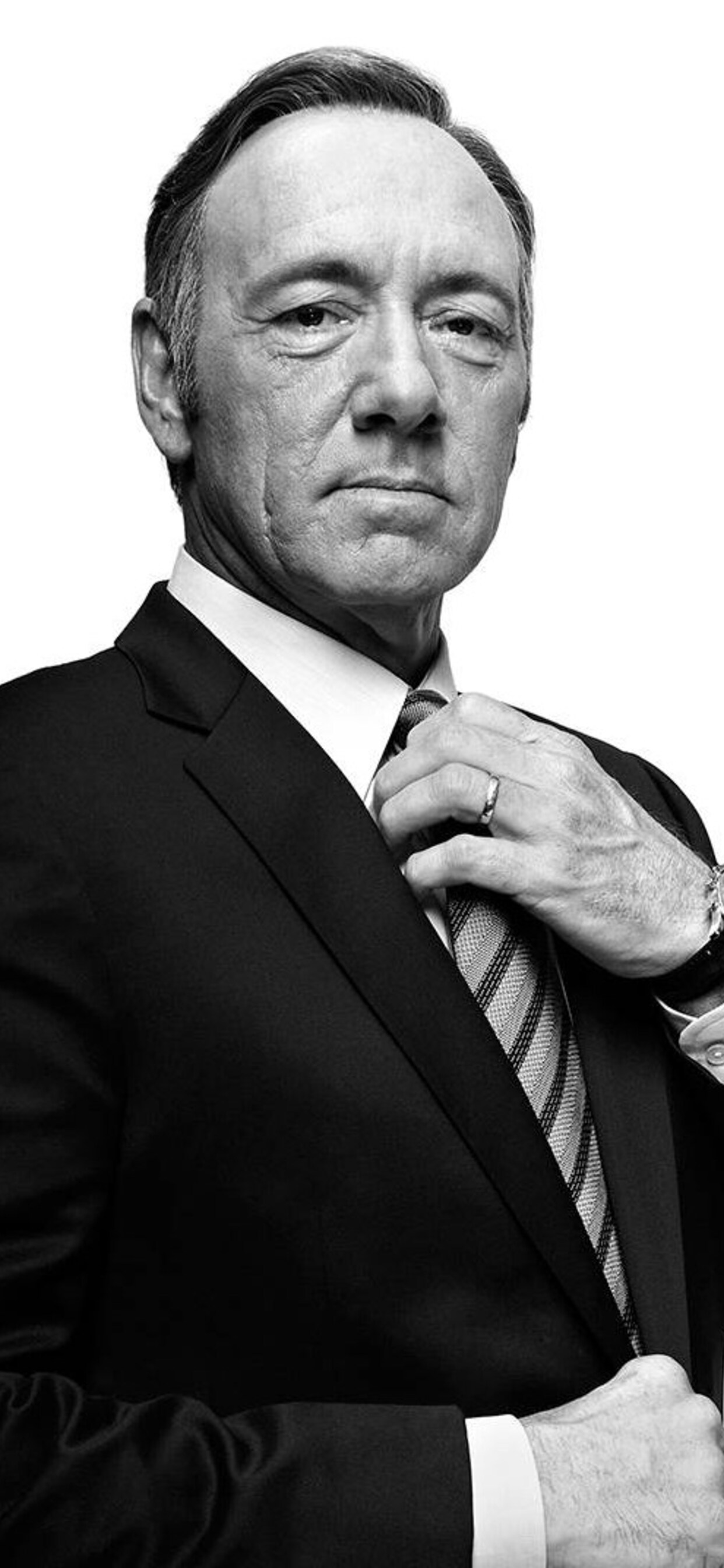 1242x2688 House Of Cards Kevin Iphone Xs Max Hd 4k Wallpapers