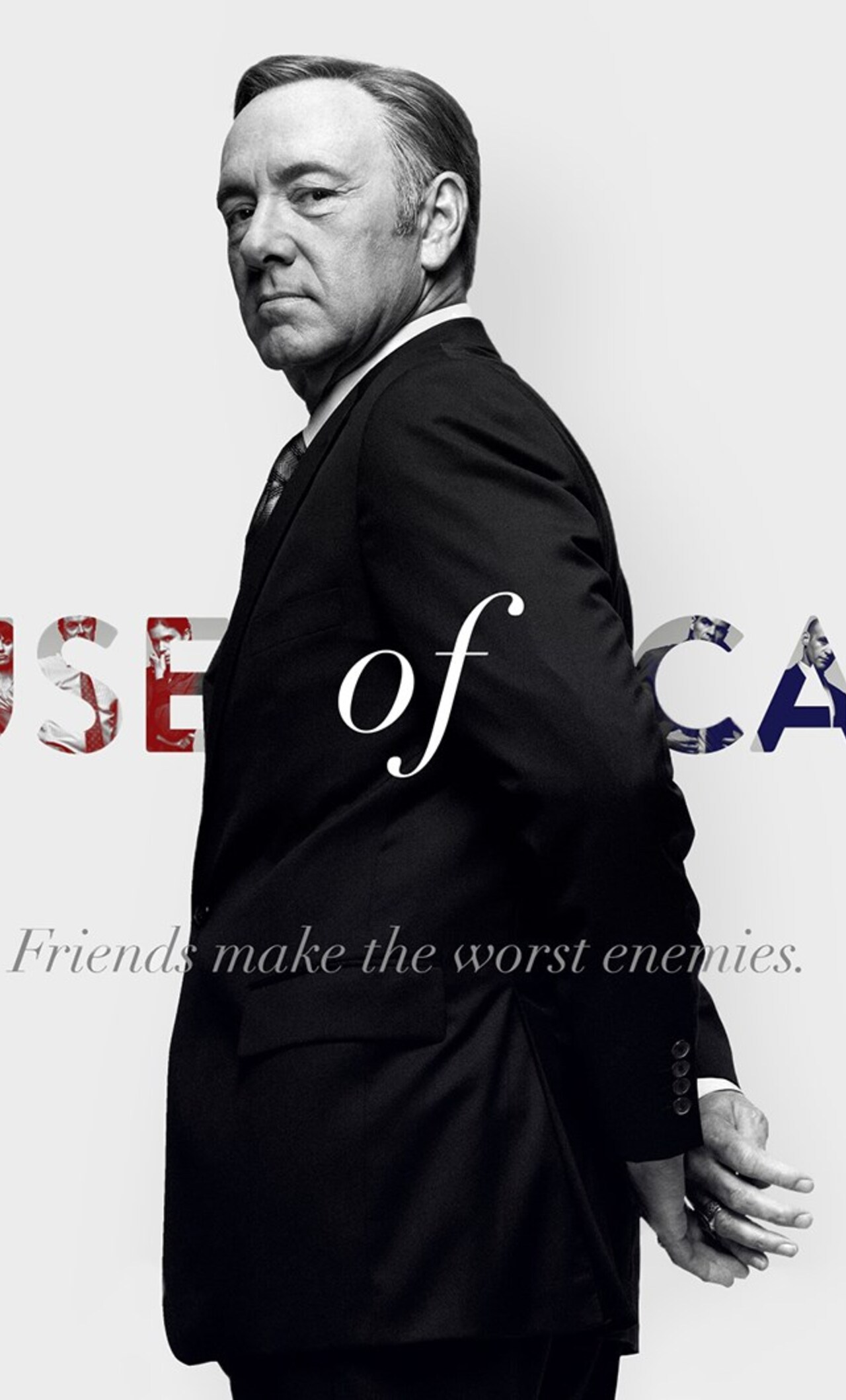 1280x2120 House Of Cards Quote Iphone 6 Hd 4k Wallpapers Images