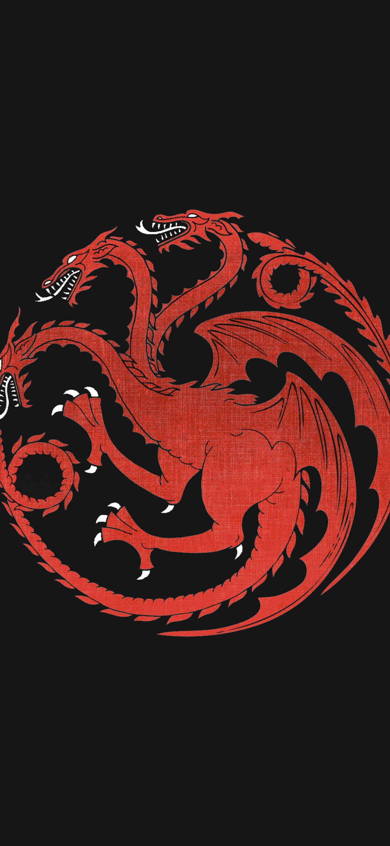 house-targaryen-dragon-game-of-thrones-dragon-minimalism-9q.jpg