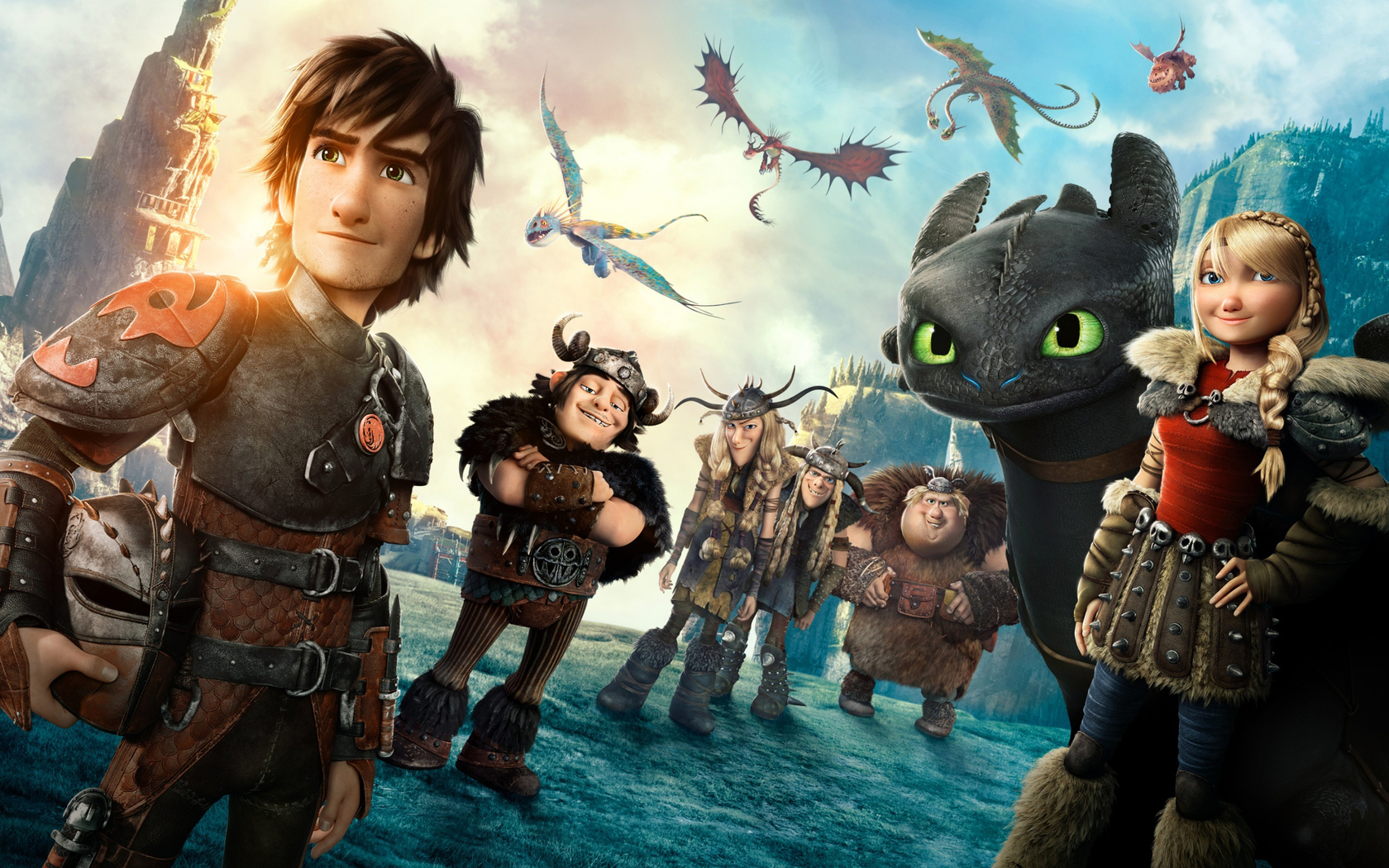how-to-train-your-dragon-2-movie-wide.jpg
