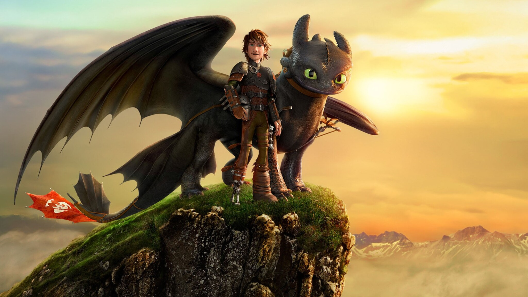 2048x1152 how to train your dragon 3 2048x1152 resolution hd 4k