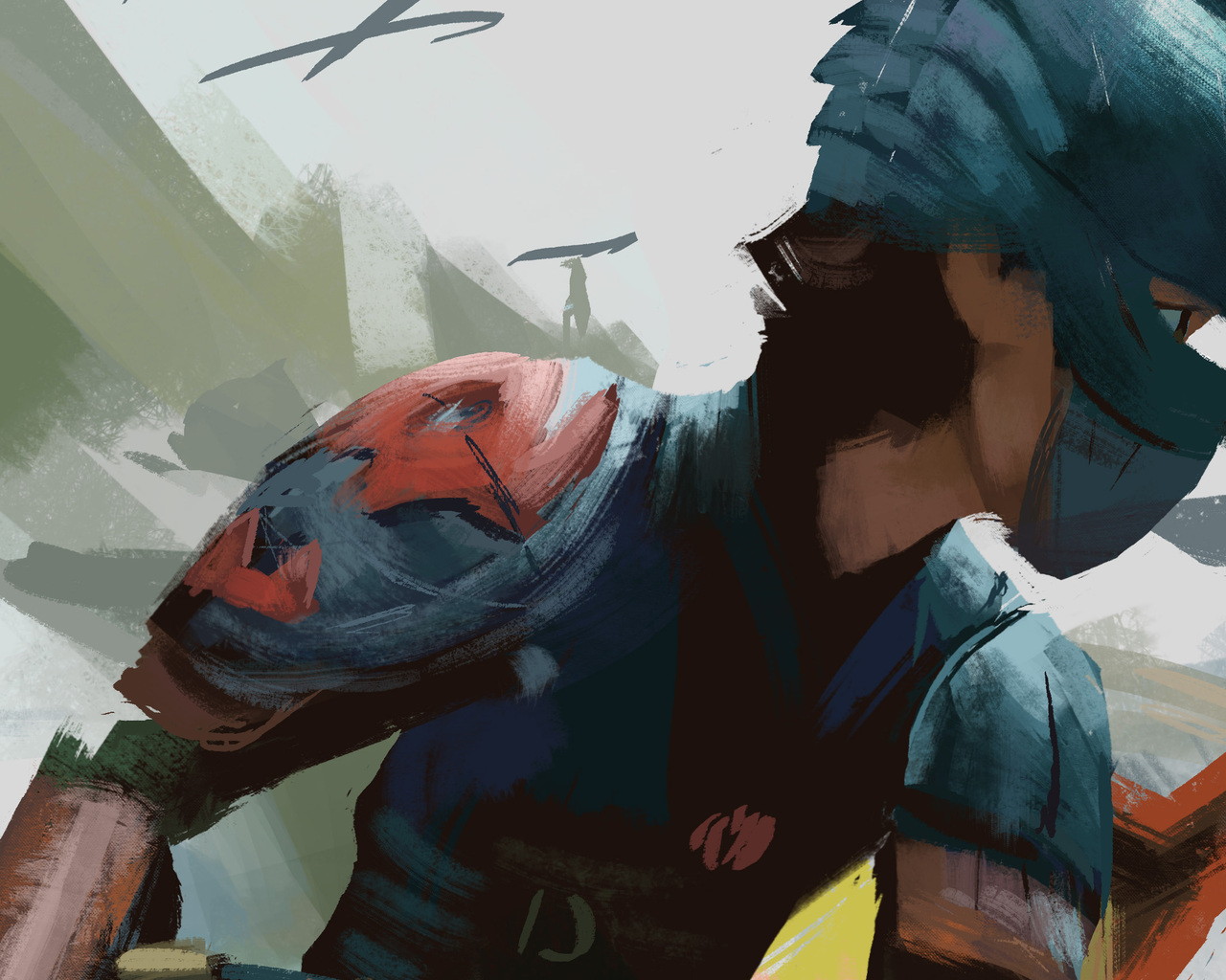 how-to-train-your-dragon-3-artistic-art-wg.jpg