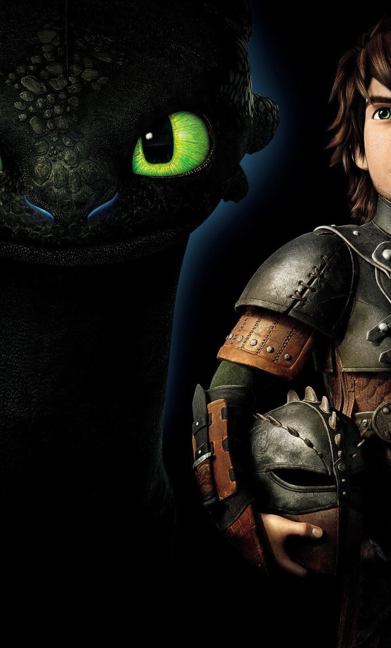 1280x2120 how to train your dragon hd iphone 6 hd 4k - How to train your dragon hd download ...