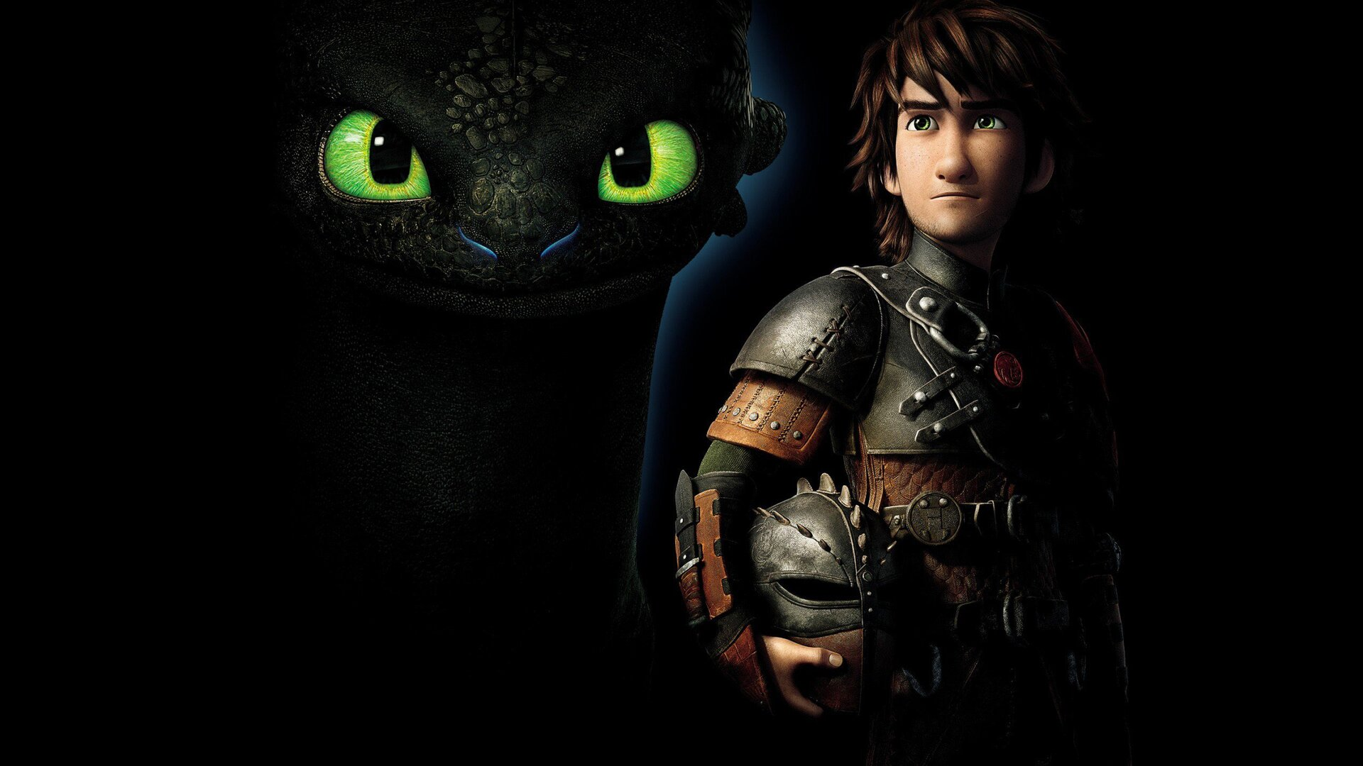 1920x1080 how to train your dragon hd laptop full hd 1080p - How to train your dragon hd download ...