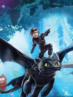 how-to-train-your-dragon-the-hidden-world-12k-poster-bm.jpg