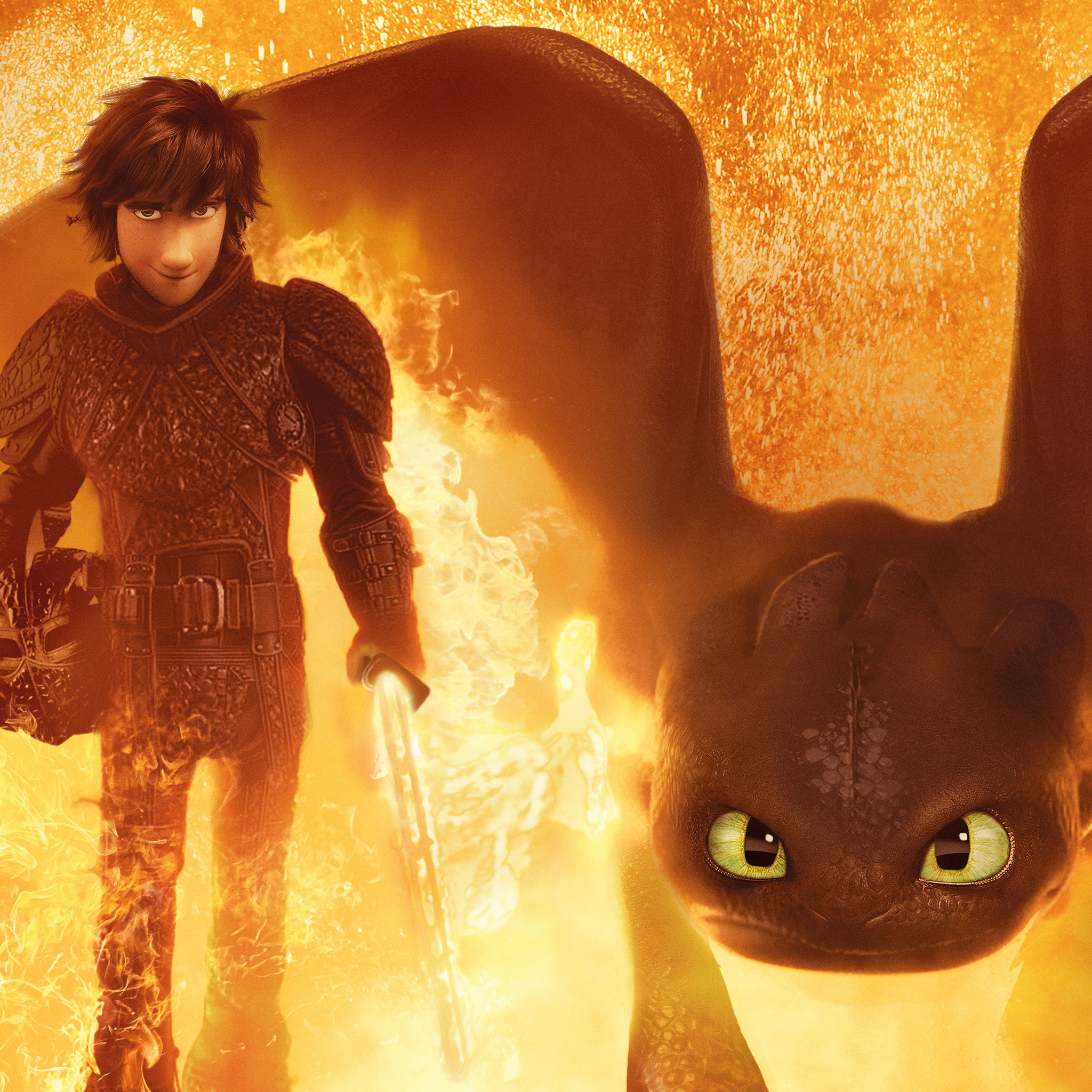 how-to-train-your-dragon-the-hidden-world-4k-2019-2h.jpg