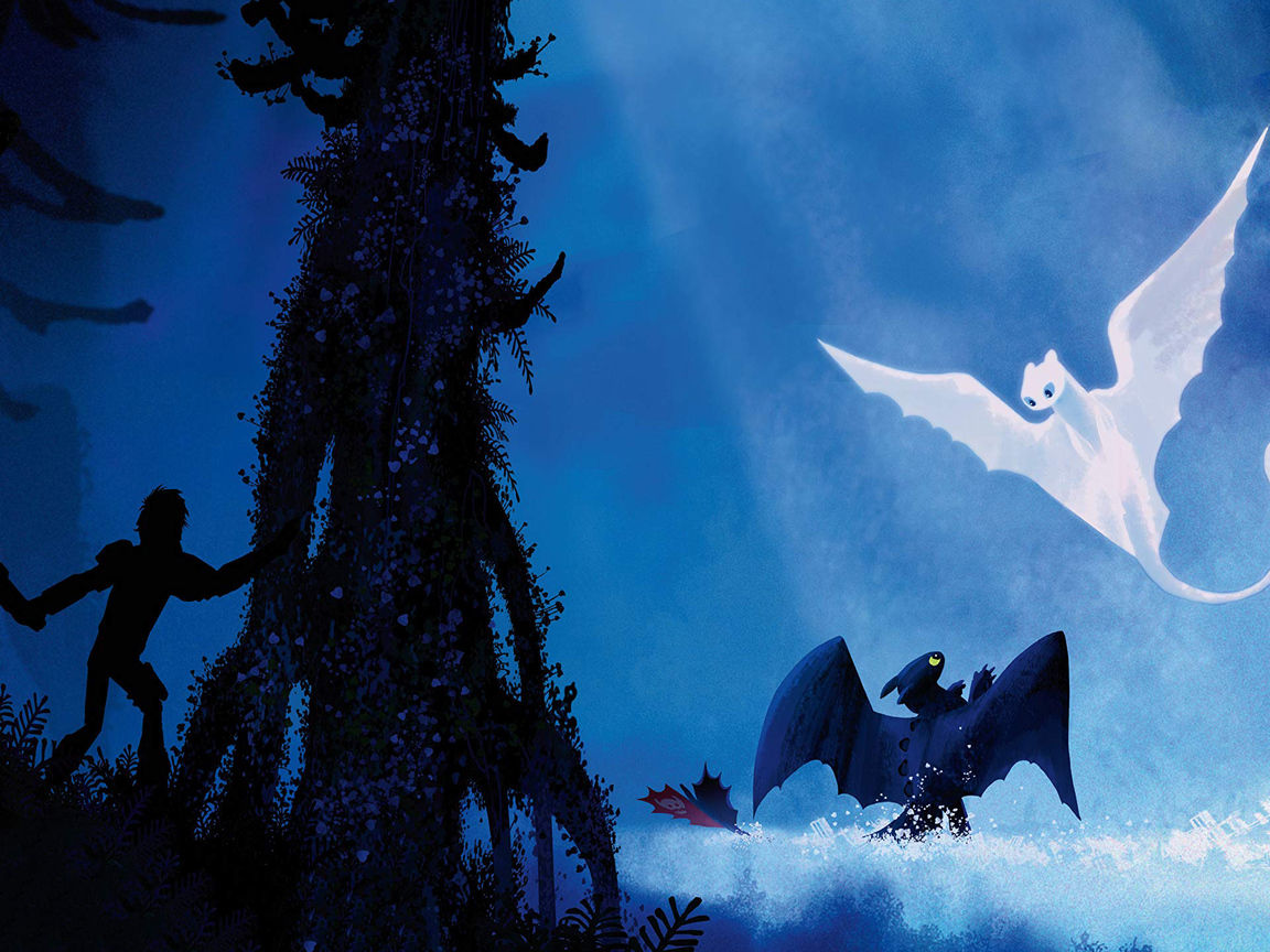how-to-train-your-dragon-the-hidden-world-poster-we.jpg