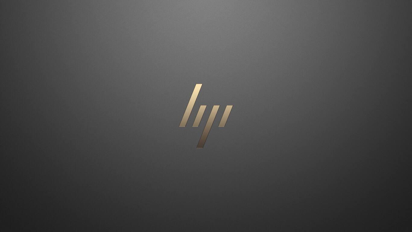 1366x768 Hp Spectre Logo 8k 1366x768 Resolution Hd 4k Wallpapers