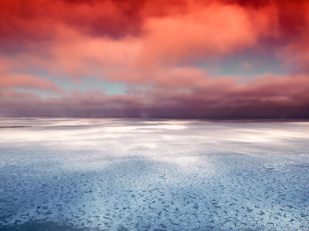 hudson-bay-canada-sea-ocean-kl.jpg