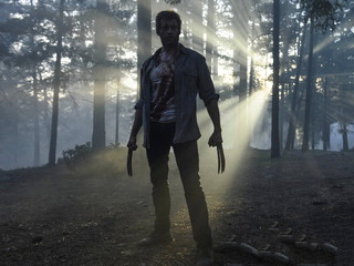 hugh-jackman-as-wolverine-in-logan-rp.jpg