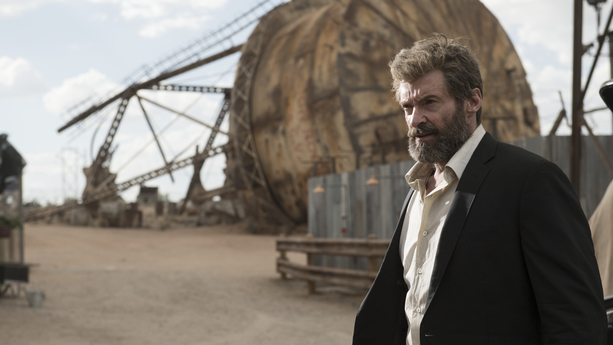 hugh-jackman-in-logan-movie-on.jpg