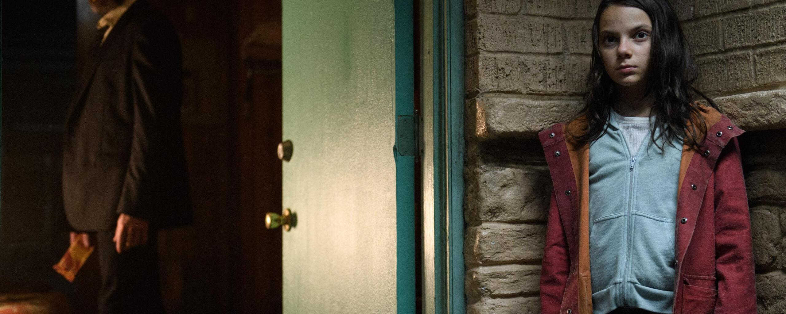 hugh-jackman-laura-kinney-logan-movie-img.jpg