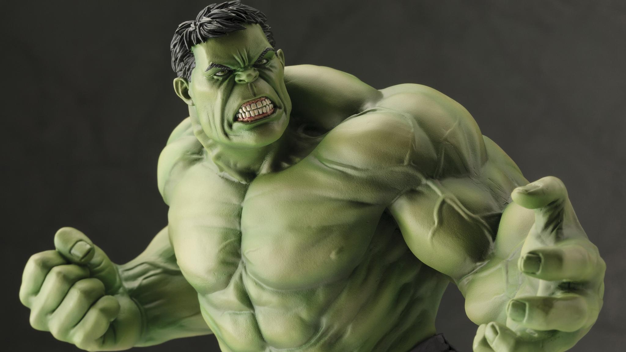 2048x1152 Hulk 2048x1152 Resolution Hd 4k Wallpapers Images