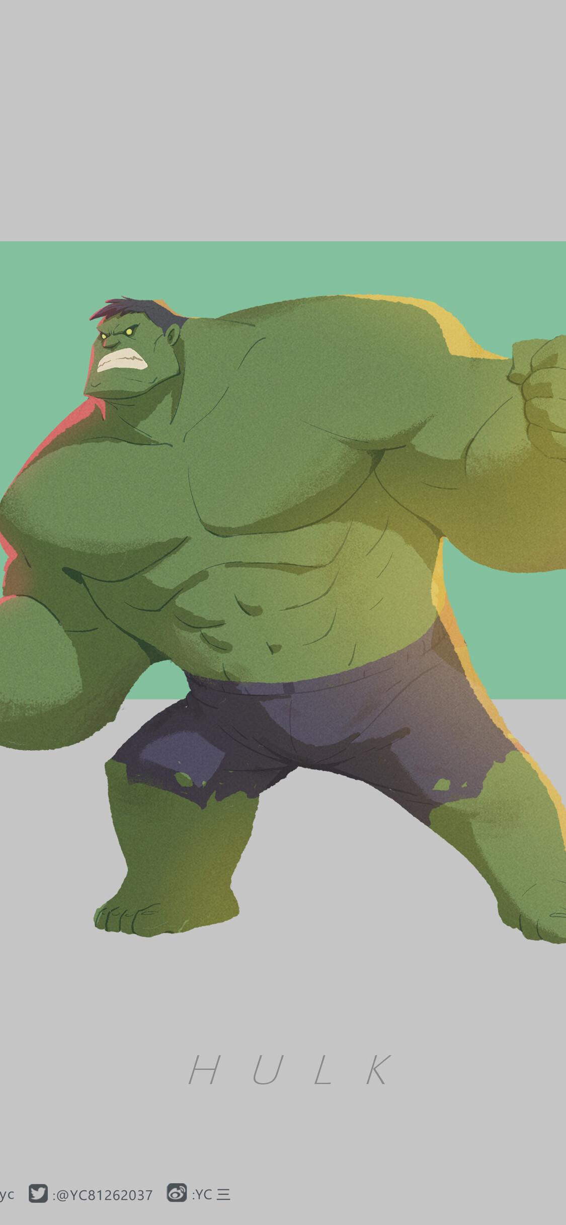 hulk-4kart-9i.jpg