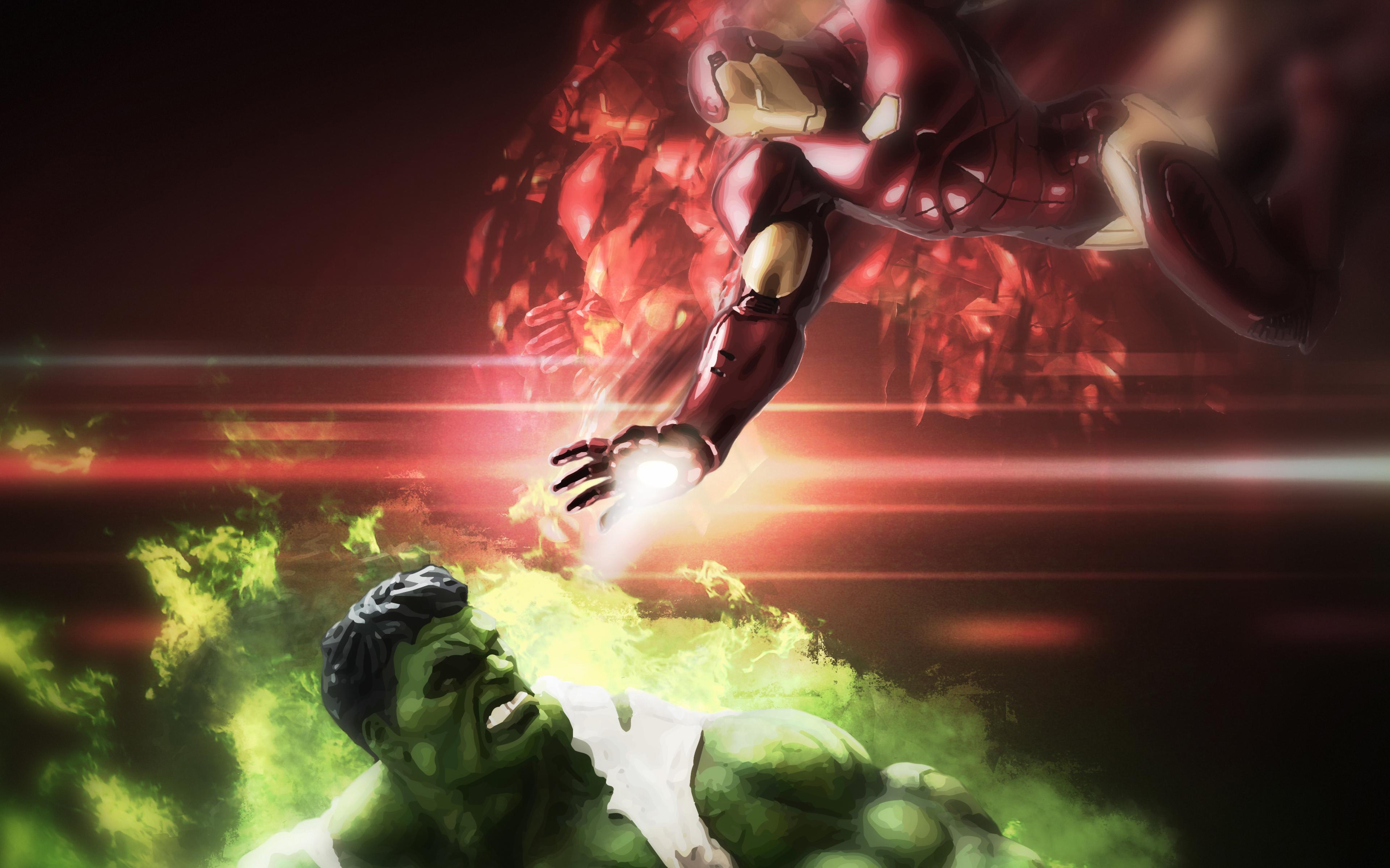 hulk-and-iron-man-art-2f.jpg