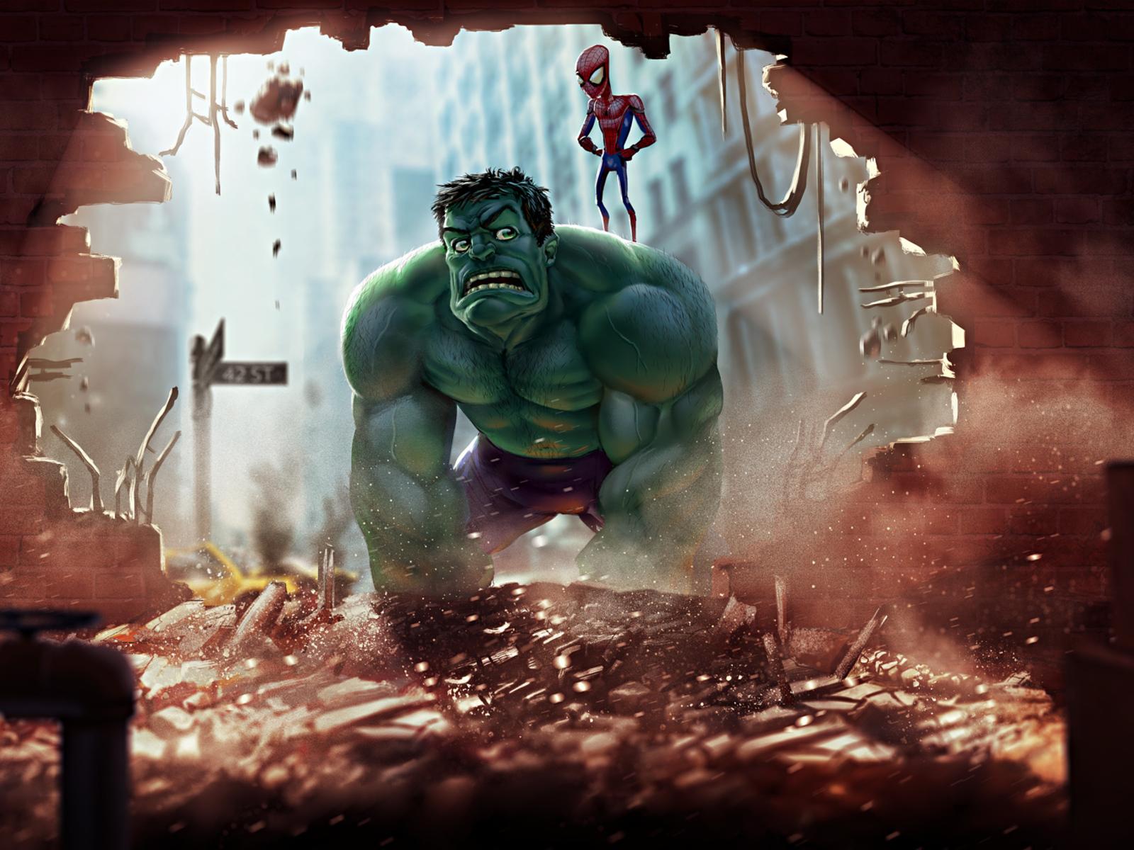 hulk-and-spider-man-zq.jpg