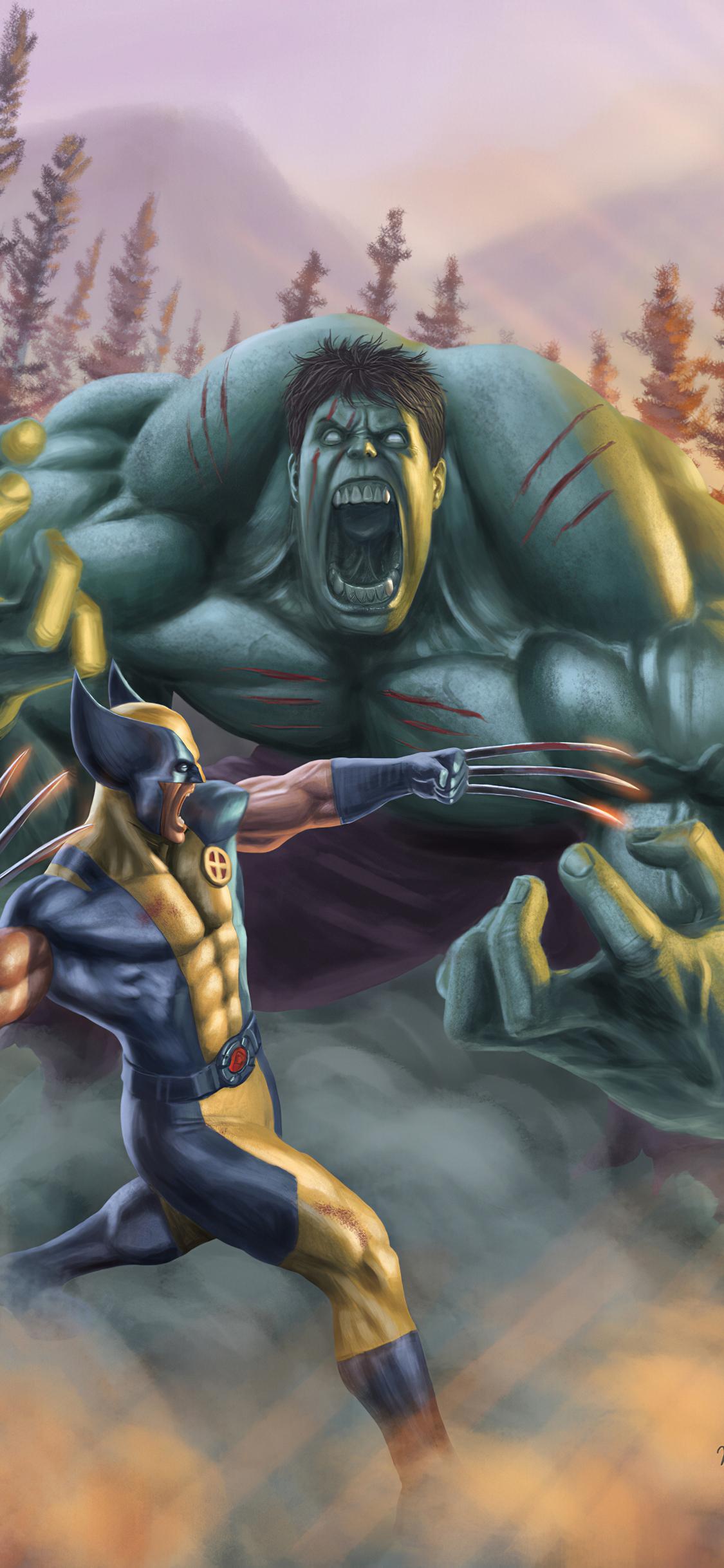 hulk-and-wolverine-4z.jpg