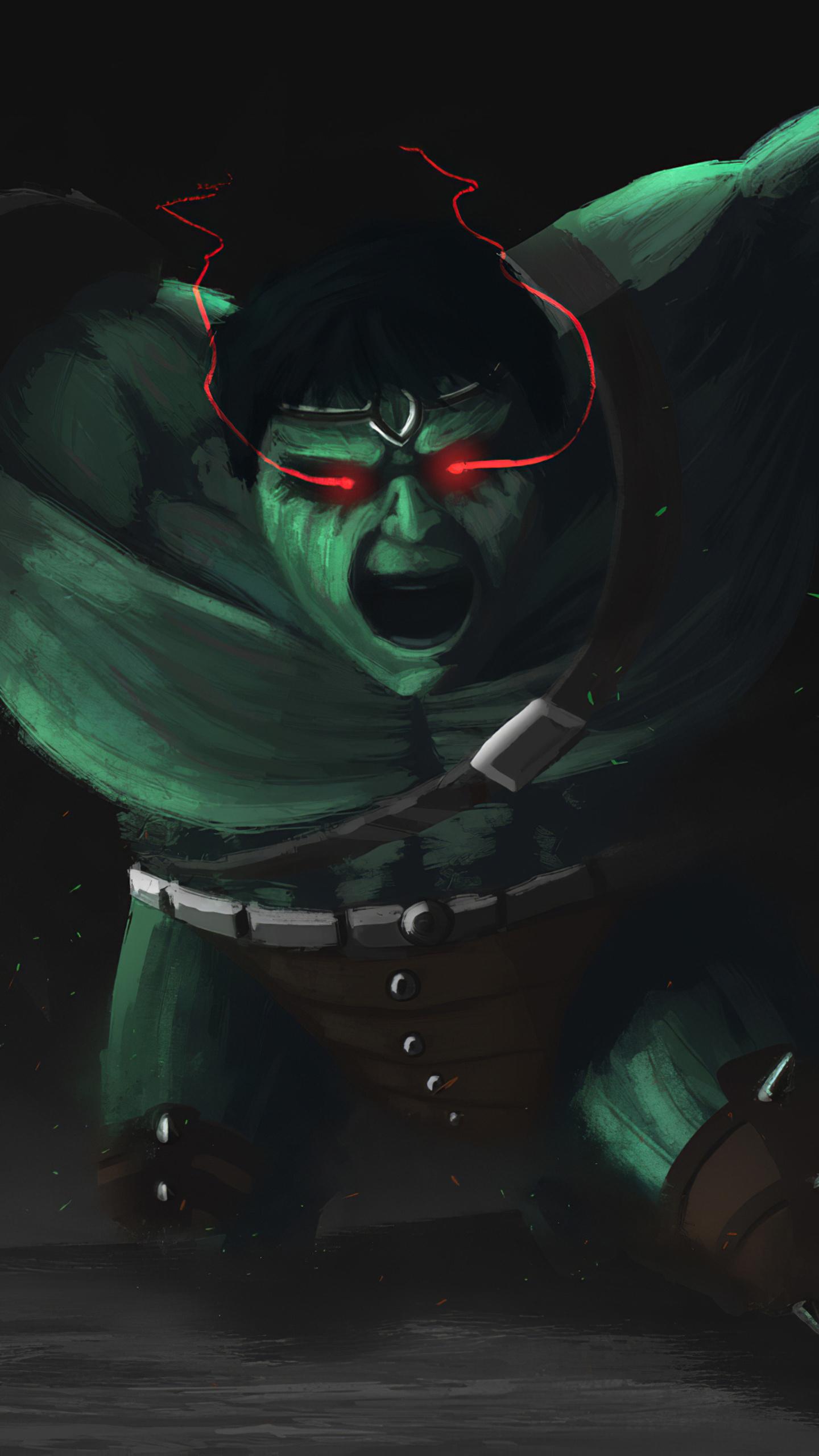 hulk-angry-4k-2l.jpg