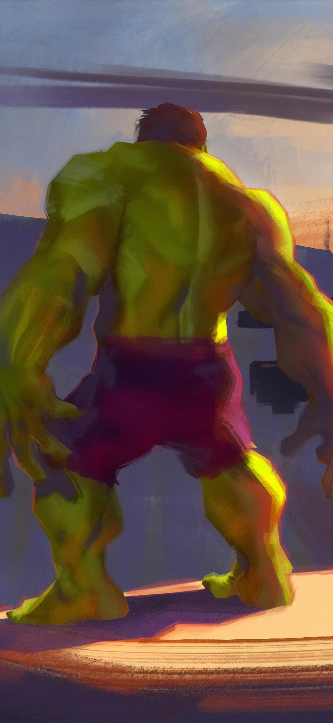 hulk-art-sunset-sa.jpg