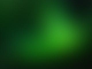 hulk-blur-5k-pf.jpg
