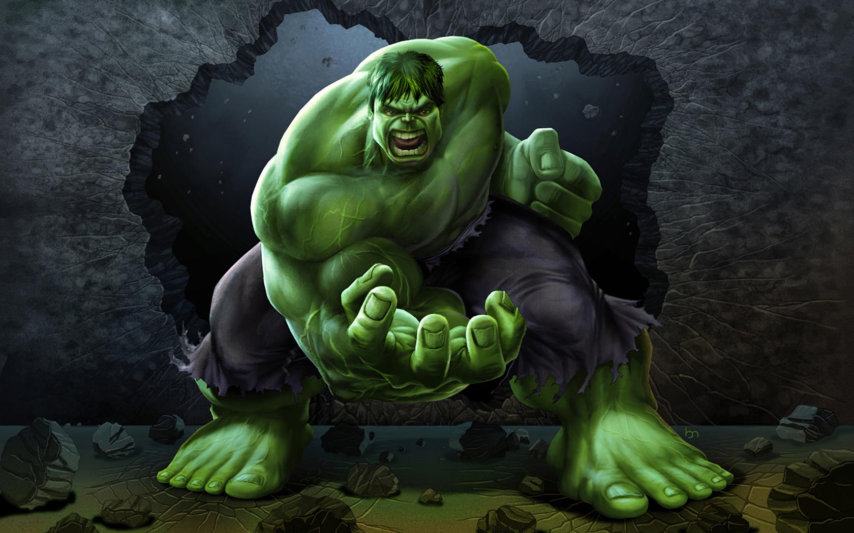hulk-coming-zi.jpg